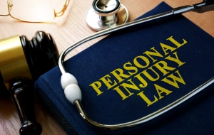 Clarksville Personal Injury Attorney